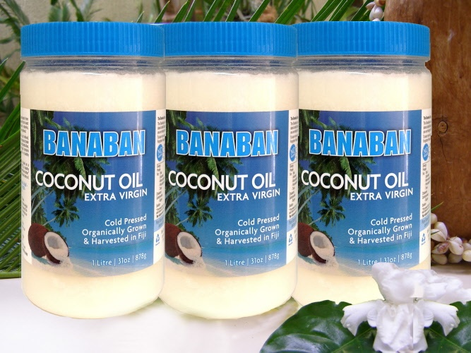 how to buy coconut oil in bulk
