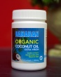 Coconut Oil Capsules (OUT OF STOCK)