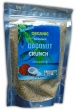 Coconut Crunch - 300g