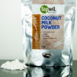 TopwiL Organic Coconut Milk Powder - 200g